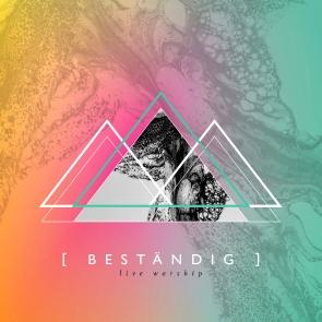 CD Release Beständig_1