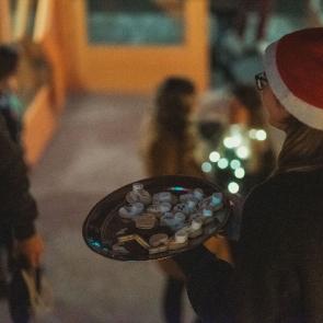Christmas Ekklesia_2